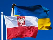 http://www.ridnews.com/images/stories/news/Politics/Flag_Poland_Ukraine.jpg